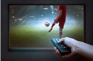 מתקין טלויזיה Samsung