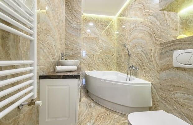 עלות שיפוץ חדר אמבטיה