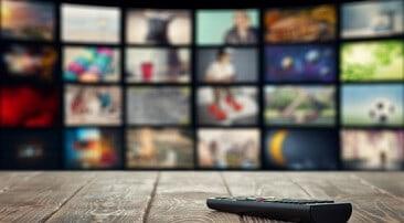 כמה עולה התקנת טלויזיה